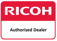 Ricoh Authorized Dealer - Sewa Fotocopy