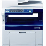 mesin fotocopy 355dw