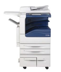 mesin fotokopi Xerox 2060-3060-4070
