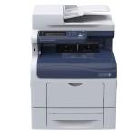 mesin fotocopy 405