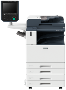 DocuCentre-VI-C-Series