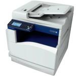 mesin fotocopy sc 2020