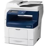 mesin fotocopy 455