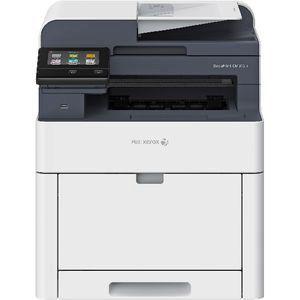 mesin fotocopy 315z