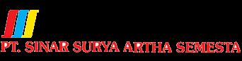 Sinar Surya Artha Semesta